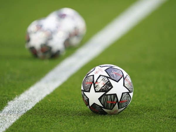 Football Live TV